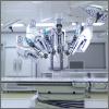 産業機器分野