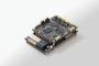 HECS-B/A 開発用 組込コントローラー