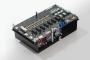 HGCB-6A-401300 組込み回路ブロック 三相インバータ
