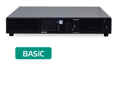 525VパッケージBASIC=単品5kW:製品写真