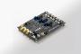 HVSB-3A-4014R0 Voltage Sensor Board