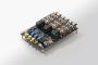 HCSB-3A-1514R5 Current Sensor Board