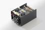 HGCB-2B-401150 GaN embedded Circuit Block