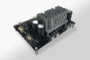 HGCB-4A-401200 SiC搭載Hブリッジ 回路ブロック