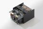 HGCB-2A-401350 SiC embedded Circuit Block