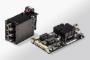 HGCB-2C-401100 双方向スイッチ 回路ブロック