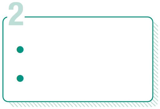 DAB方式の絶縁DCDCコンバータを構成する際、DAB用サンプルソフトやハーネス類はカスタム対応