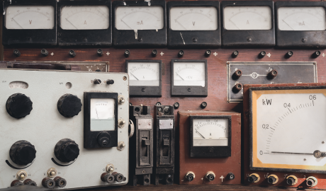 直流回生電源biATLAS,パワエレ開発用ラピッドプロトタイピングツールbiRAPID等の製品の紹介